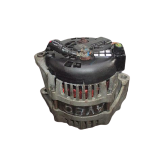 Chevrolet Aveo Alternatore 96936136