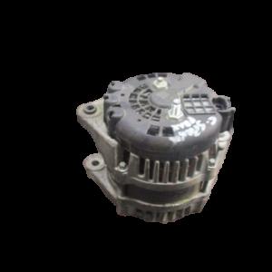 Chevrolet Spark 1200 Benzina Alternatore 96843503
