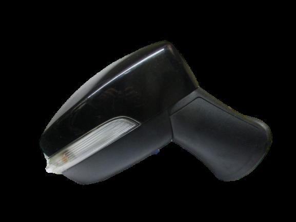 Ford Ecosport anno 2015 Specchie retrovisore destro.