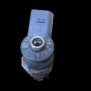 Bmw X3 2000 Diesel 163 cavalli Iniettori 0445110216