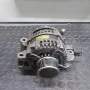 Toyota Rav 4 2.2 D anno 2008 alternatore 27060-26030 104210-4771