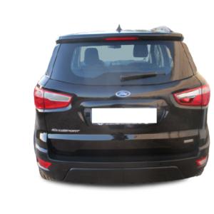 Ford Ecosport 1000 Benzina anno 2018