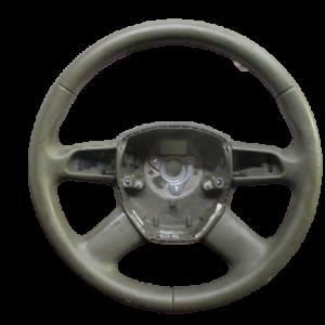 Audi Q5 dal 2010 al 2017 volante