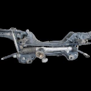Audi A1  anno 2010 al 2018 Scatola guida