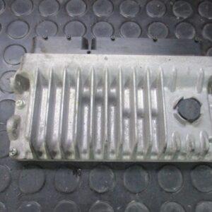 centralina motore 89661-52n60 212000-7290 toyota  verso s 2012 1.3 benzina 1nr fe