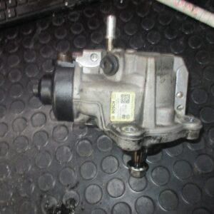 Hyundai Tucson 1700 Diesel anno dal 2015 in poi Pompa iniezione 0445010596 33100-2A600  sigla motore d4fd km 40000