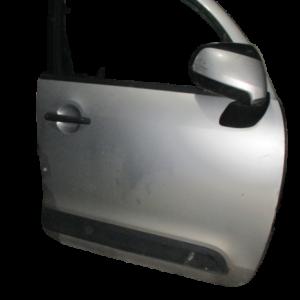 Citroen C3 Picasso anno 2012 Porta anteriore destra.