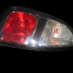 Citroen C3 Picasso anno dal 2009 al 2014 fanale posteriore  sinistro