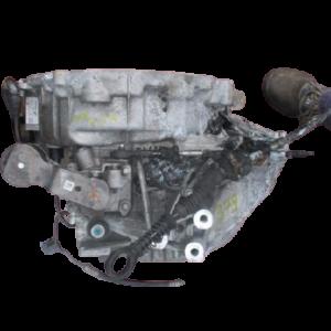 Mercedes Classe B 1.5 D anno 2013 cambio manuale  k9k w246