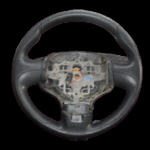 Citroen C3 Picasso dal 2008 in poi volante