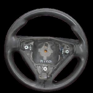 Alfa Romeo Mito Volante