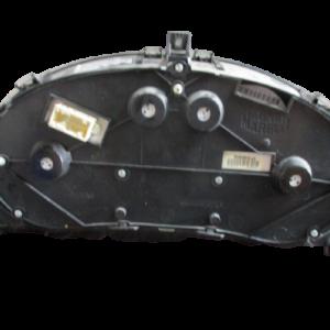 Citroen Jumpy 2000 Diesel anno 2010 Quadro strumenti 9664534380 503001315102 YF04K858