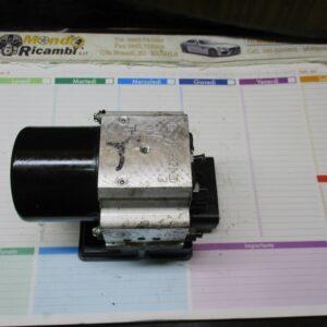 Lancia Ypsilon 1.2 B anno 2009 Abs  51758178 , 54084785B