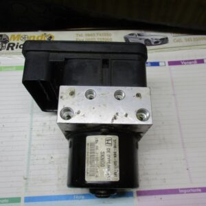 Honda CR-V 2.2 D Abs 57110-SKN-G011-M1 , 06.2102-0159.4 , 062109-0352.3 , 00009077D0
