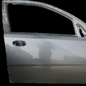 Chevrolet Aveo anno 2009 Porta anteriore destra.