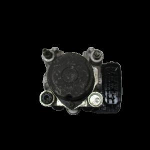 Toyota Rav 4 2000 Diesel anno 2002 Abs 44510-4280 89541-42050 133800020