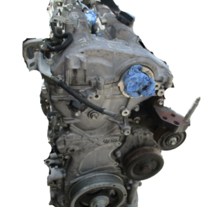 Toyota Rav4 3° serie 2200 Diesel anno dal 2006 al 2013 Motore 2ADFTV 100 kw
