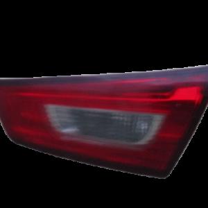 Mitsubishi ASX anno dal 2011 al 2016 Fanale posteriore destro interno