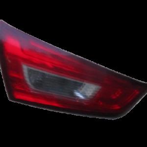 Mitsubishi ASX anno dal 2011 al 2016 Fanale posteriore sinistro interno