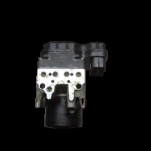 Toyota Rav 4 2000 Diesel anno 2009 Abs 445401 42100  89541-42220  13380 7970