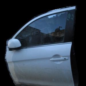 Mitsubishi ASX anno dal 2011 al 2018 Porta anteriore sinistra