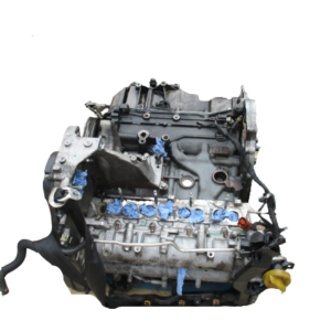 Fiat Freemont Alfa Romeo Giulietta 2000 Diesel anno dal 2011 al 2016 Motore semicompleto 939A5000 170cv