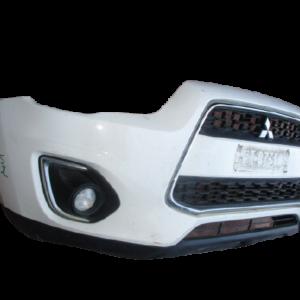 Mitsubishi ASX 1800 Diesel anno dal 2011 al 2016 Musata anteriore