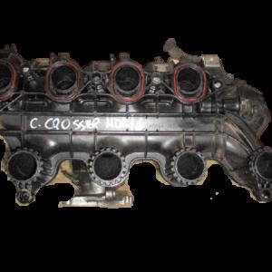 Citroen C-Crosser 2200 Diesel Collettore aspirazione 96.320108.80