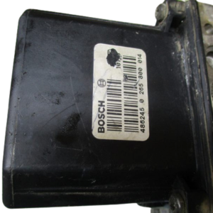 Ford Mondeo 2000 Diesel anno 2010 Abs 0265222030 0265800014