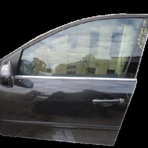 Renault Laguna  anno dal 2007 al 2015 Porta anteriore sinistra