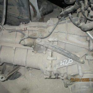 Audi A4 2.0 TDI anno 2009 cambio manuale