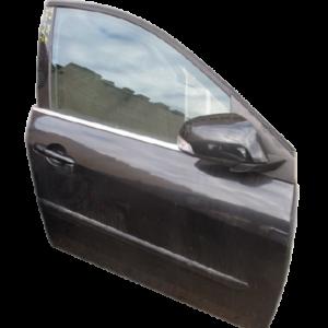 Renault Laguna  anno dal 2007 al 2015 Porta anteriore destra