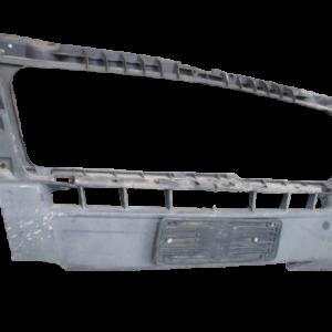 Citroen Jumper 2200 Diesel anno dal 2006 al 2014  paraurti anteriore centrale