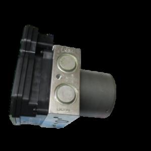 Kia Rio 1400 Diesel anno 2018 Abs BE6003G901 58920-1W500 BH6013G900.