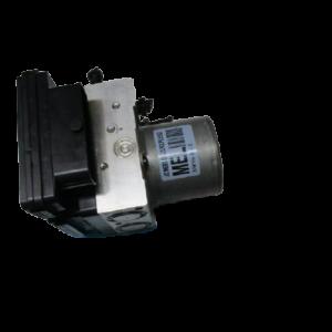 Hyundai IX20 1400 Diesel anno 2014 Abs  1K589-20580 58920-4K280 1K589-30580 6709056 SBD1110.