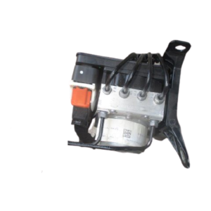 Fiat 500X 1300 anno 2017 Diesel Abs  52062979 A005H736 54087274C