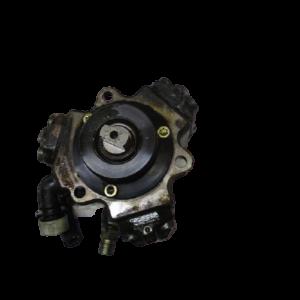 Fiat Punto Idea Grande Punto Lancia musa Lancia y 1300 MultiJet Pompa iniezione alta pressione 0445010080 46779630