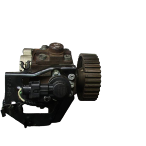 Peugeot 207 1600 Diesel Pompa Iniezione 0445010102  9683703780A