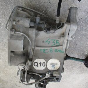 Mercedes Classe B 180 Diesel anno 2010 Cambio manuale.