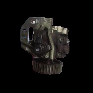 Citroen C4 1600 Diesel Pompa iniezione 0445010102  9688153080