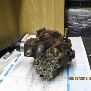Citroen Berlingo 1600 Diesel anno dal 1996 al 2013 Pompa iniezione 0445010102 9683703780A