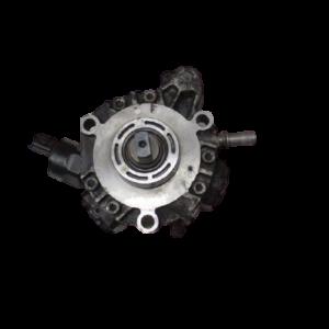 Citroen Jumpy 2000 Diesel anno 2010 Pompa iniezione a2c53334602  9688153080