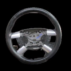 Ford Kuga dal 2008 al 2013 volante