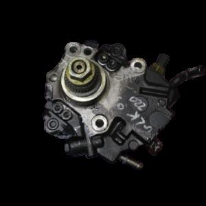 Mercedes GLK 220 Diesel anno 2009 Pompa Inizione A6510700101  9424A020A