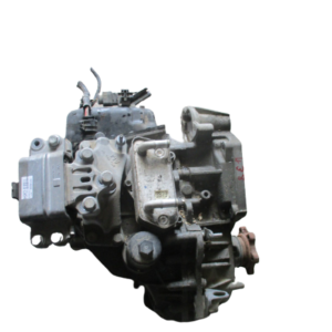 Audi A3 2000 Diesel anno dal 2007 al 2012 Cambio automatico 125 kw 170 cv
