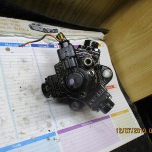 Opel Astra 1900 Diesel anno 2008 Pompa iniezione  0445010097 0055193731.