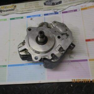 Bmw Serie 1 E87 2000 Diesel anno dal 2004 al 2011 Pompa iniezione 0445010045 7788670