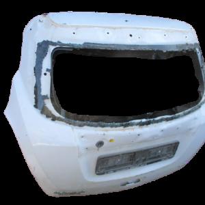 Opel Mokka dal 2015 al 2020 portellone posteriore