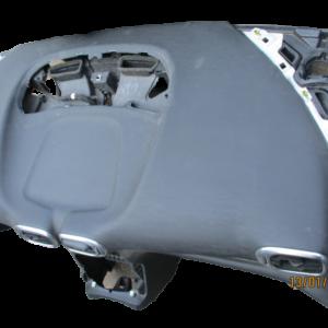 Citroen C3 Picasso anno dal 2007 al 2014 Kit Airbag