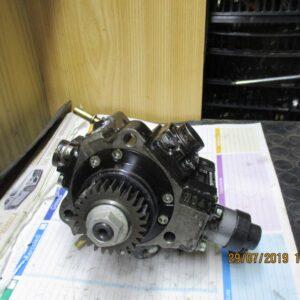 Nissan Qashqai 2000 Diesel anno 2010 Pompa iniezione 0445010223 9148074 H8200690744 8200934657.